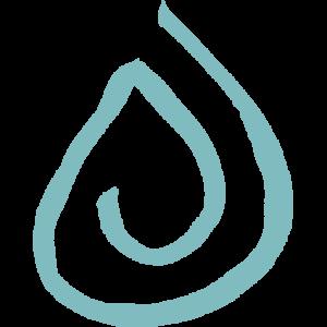 la Source icone