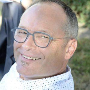 Photo de Dominique Lelièvre