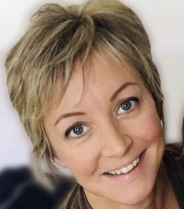 Delphine Jalaber