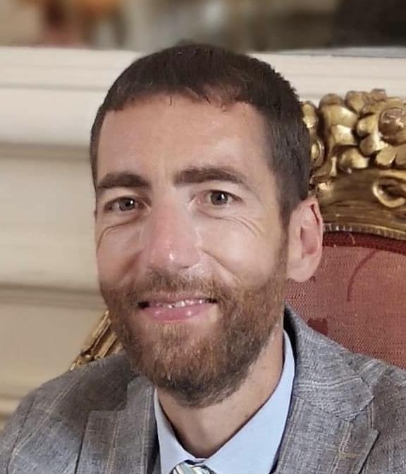 Sébastien Sauleau